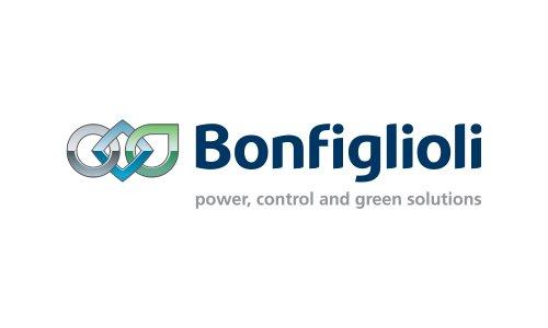 Bonfiglioli brand logo