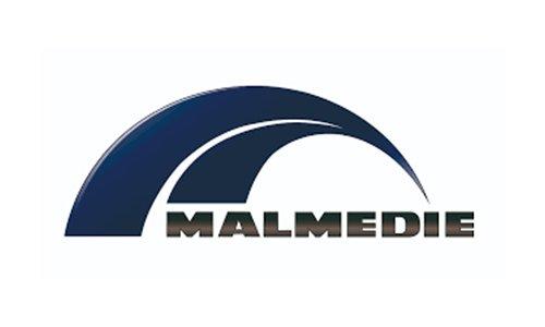 Malmedie brand logo